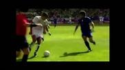 Gennaro Gattuso спартанецът на италианския футбол