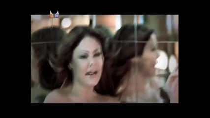 Esra Balamir feat Tan Tasci - Ruyalar Gordum