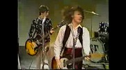 The Small Faces - Colour Me Pop 1968 (1/3)