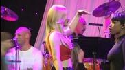 Iggy Azalea: Millenial Diva