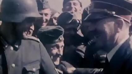 Heil Hitler!_卐_ Музика