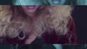 kool Herc - Summer Reggaeton Balkanick Black Mix pt.3
