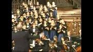 Mozart - Requiem - Lacrimosa