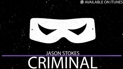 Jason Stokes - Criminal (official Video by Minecraft Universe)