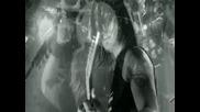 Bullet For My Valentine - 4 Words To Choke Upon [ Високо Качество И Превод ]