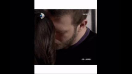 Love E10 S02