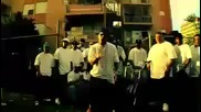 Somos de Calle Video Remix Talento de Barrio Julio Voltio