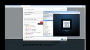 Яко тролване по Skype - Emounicorn