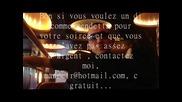 David Vendetta & Rachael Starr - Bleeding
