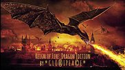 Dragons: Reign of Fire * Metallica * Fight Fire with Fire Jump in the Fire All Nightmare Long [hd]