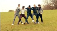 One Direction - Мамата е*ал съм