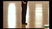 Хора - Основни Елементи В Българскитe Народни Танци