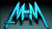 Mhm - Flutter Bomb -