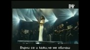 Toni Braxton - Unbreak My Heart (бг Субтитри)