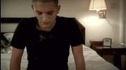Placebo ft. Alison Mosshart - Meds