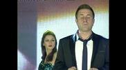 Албански Кавър На Яница и Живко Микс - Разбий ме- Xheki - Qysh me ta fal 2013