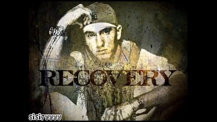 + превод ! Eminem - Space Bound