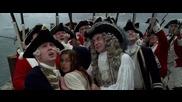 1   Карибски пирати - Бг аудио (добро качество) (2003, Трилогия )