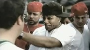 Nelly & Jd & Ciara - Stepped On My Js Hq