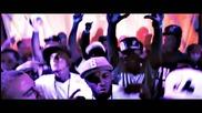 P.i. Bang (feat. Lil Wyte & Dee Boi) - Pop 1 Pop 2 (prod By Dozier Derrt)
