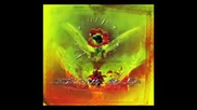The Breath of Life - Taste of Sorrow (full Album 1994)