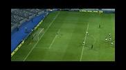 Croolder - Pro Evolution Soccer 2012