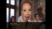 *превод* Lepa Brena - Ne bih ja, bila ja (official Video) 2011