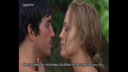 Abba - Angeleyes (превод)