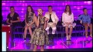 Pinkove Zvezdice - Emisija 29 - Baraž