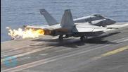 Source Claims US Airstrike Kills Khorasan Leader in Syria