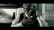 Subs HQ Ne - Yo - Miss Independent