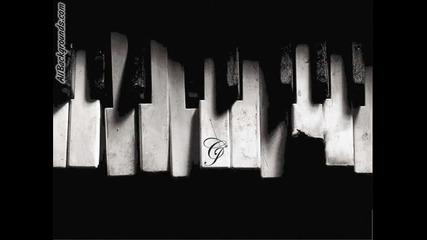 .тяaxx - 1st mix -[dubstep]-