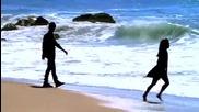 Demi Lovato feat. Joe Jonas - Make A Wave ( H Q )