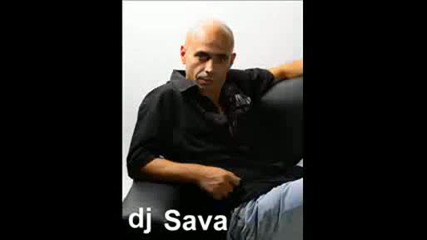 Dj Sava feat. Hollywood - Right Now
