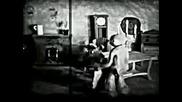 Retrolectro Balkan Xvii (torero Magnifico - Evo Me Narode Talento)