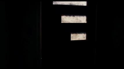 Мама - в кината 18.01.13 (трейлър)