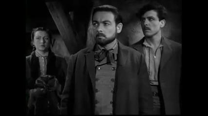 Под Игото ( 1952 ) по Иван Вазов - Целия Филм