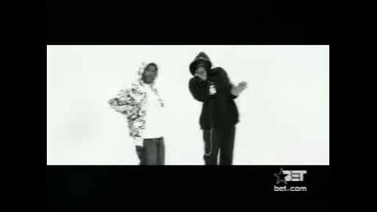 Snoop Dog ft. Pharrel - Drop It Like Its Hot [subs]