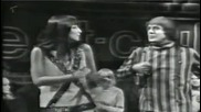 Sonny And Cher Little Man 60s Beat Club