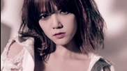 (превод) Jimin ( Aoa ) - God (feat. Seunghyub / N. Flying)