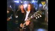 Aerosmith - Hole In My Soul