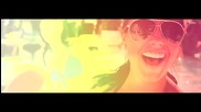 Tiesto - Chasing Summers ( R3hab & Quintino Remix ) [ Official Video]