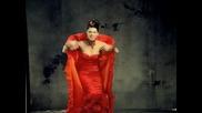 Shania Twain - Ka-ching /сладкия Звън На Пари