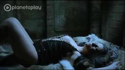 Сиана 2012 - Още ме държи (official Video)_(360p)
