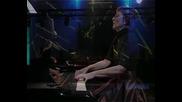 Philip Glass: Metamorphosis 4