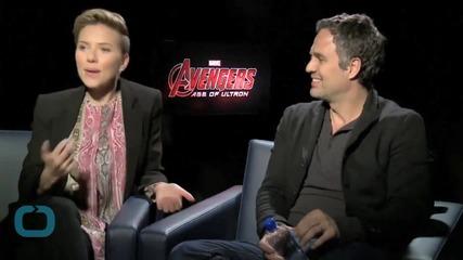 Avengers: Age Of Ultron Featurette Focuses On Team Dynamics
