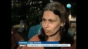 В Габровско и Карловско се борят с щетите след потопа - Новините на Нова