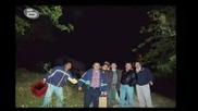Btv Новините - Извънземно във Варна - Извънземни