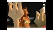 Rihanna - Pоn De Replay - Супер клипче (не е за изпускане!)