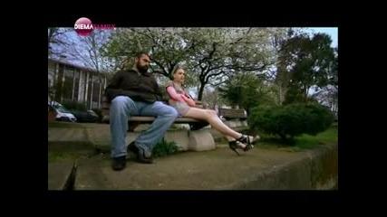 Сезони на Любовта (lale Devri) 64 епизод бг аудио